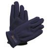 Regatta Taz II Gloves Children blue